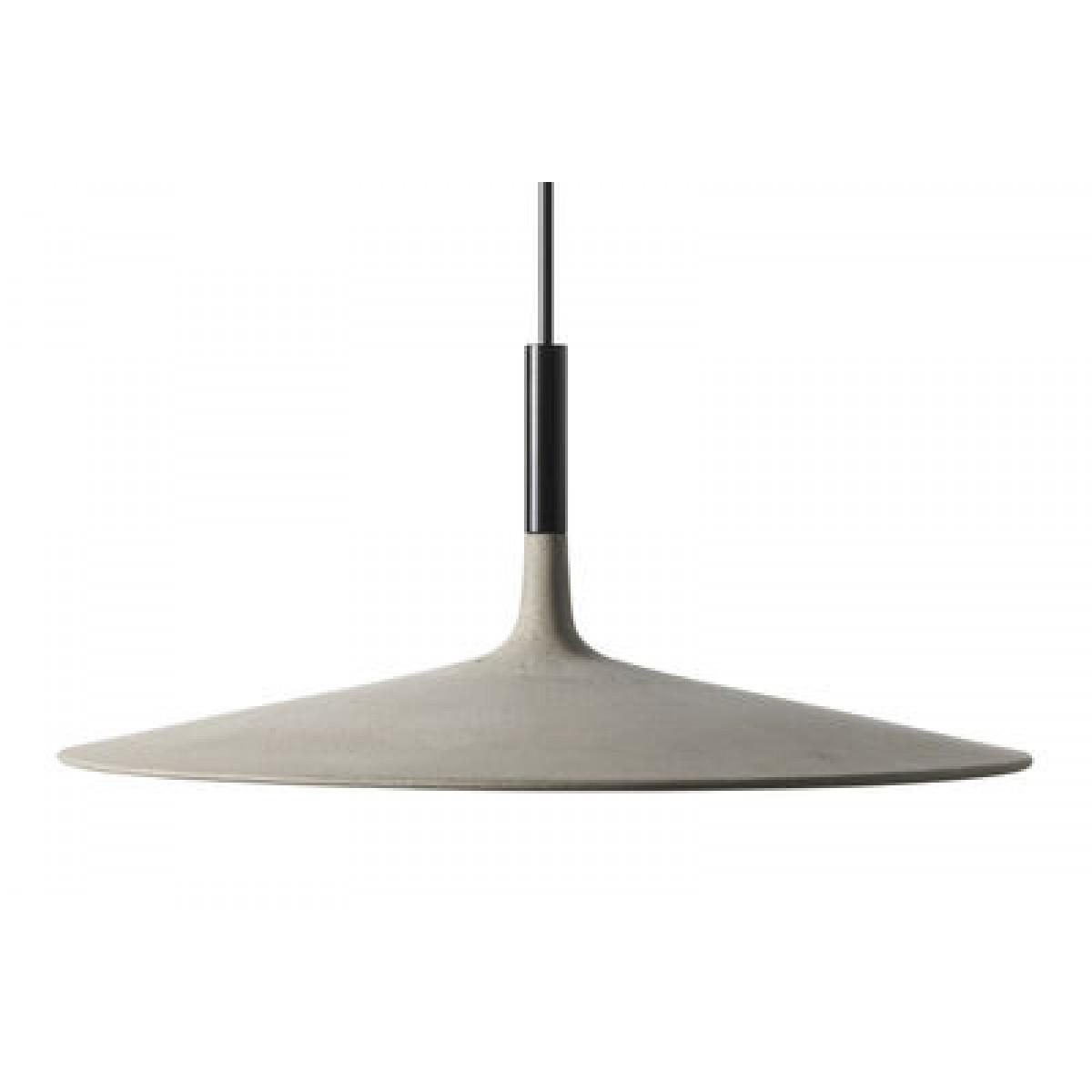 Beautiful Lampade Design Outlet Ideas - Modern Design Ideas ...