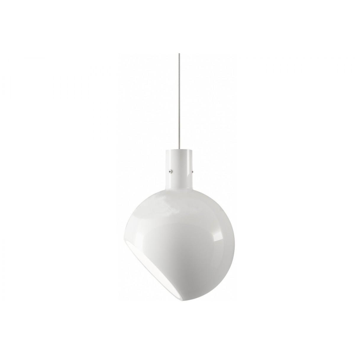 Emejing Outlet Della Lampada Ideas - Idee Arredamento Casa - baoliao.us