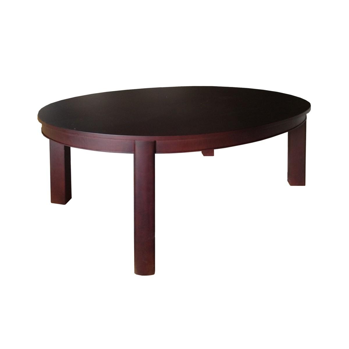 Tavolo ovale classico outlet for Tavolo classico