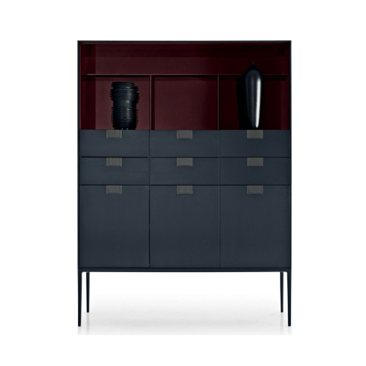 Outlet arredo design e per mobili with outlet arredo for Outlet arredo design online