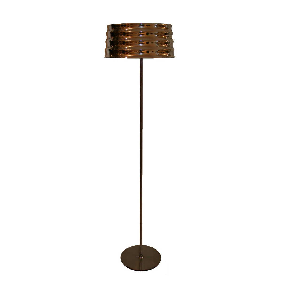 Penta Light CHI Floor Lamp Outlet Desoutcom