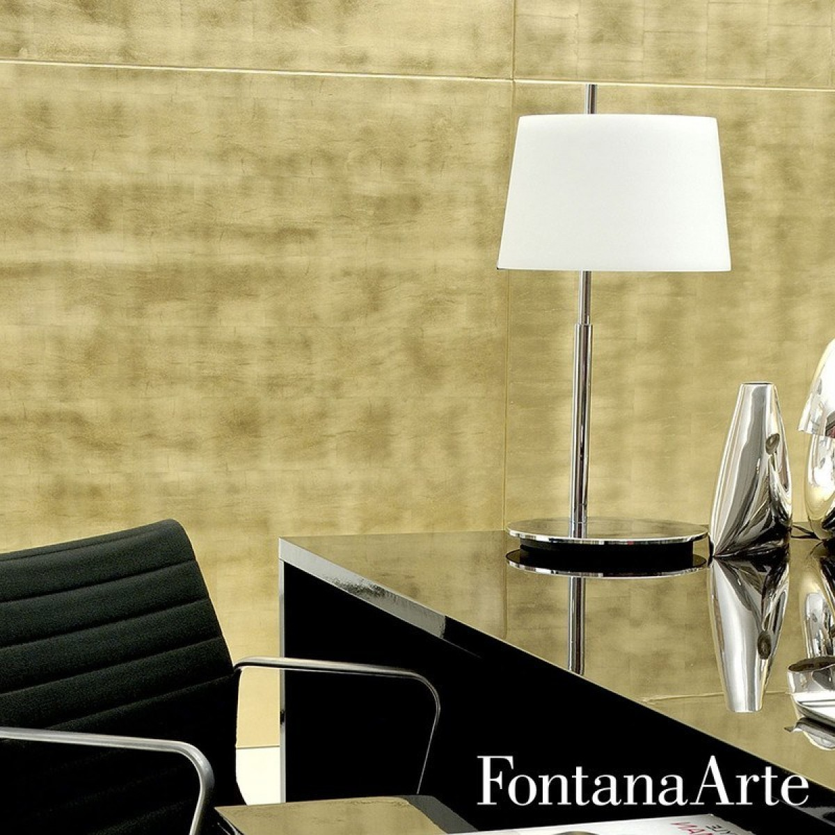 fontanaarte passion little table lamp outlet. Black Bedroom Furniture Sets. Home Design Ideas