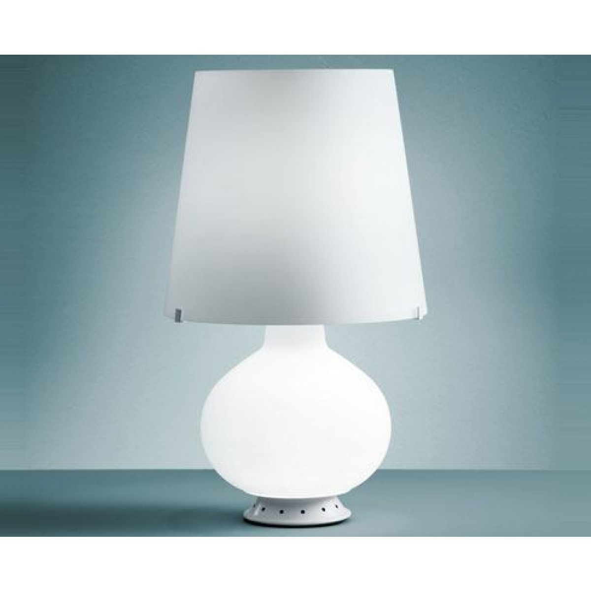 Fontanaarte Fontana Big Table Lamp Outlet Desout Com