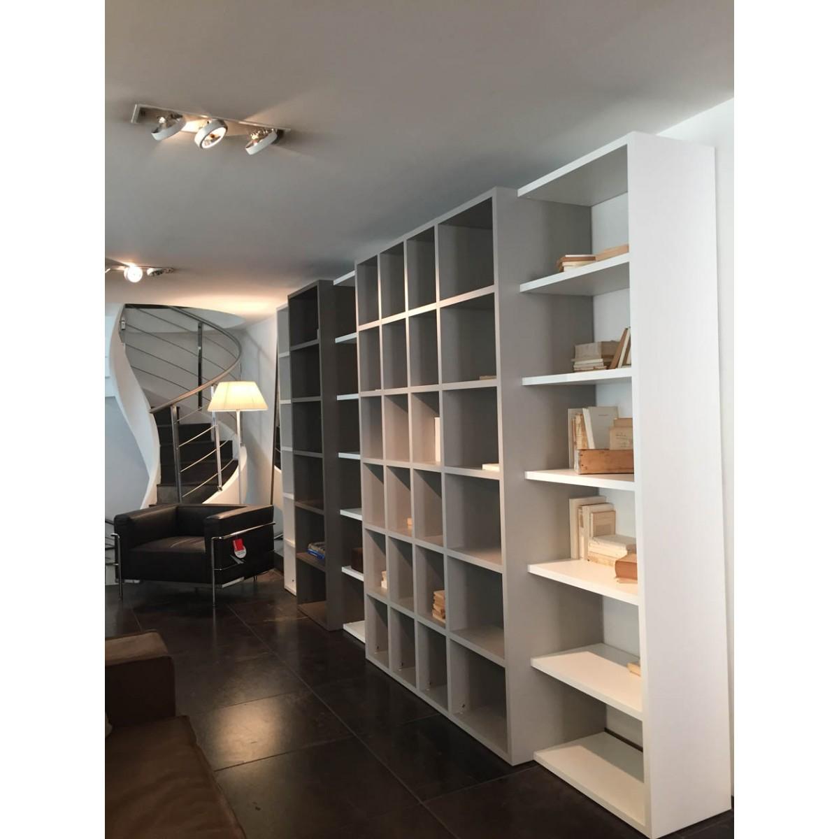 Libreria Lema Selecta Outlet – Casa