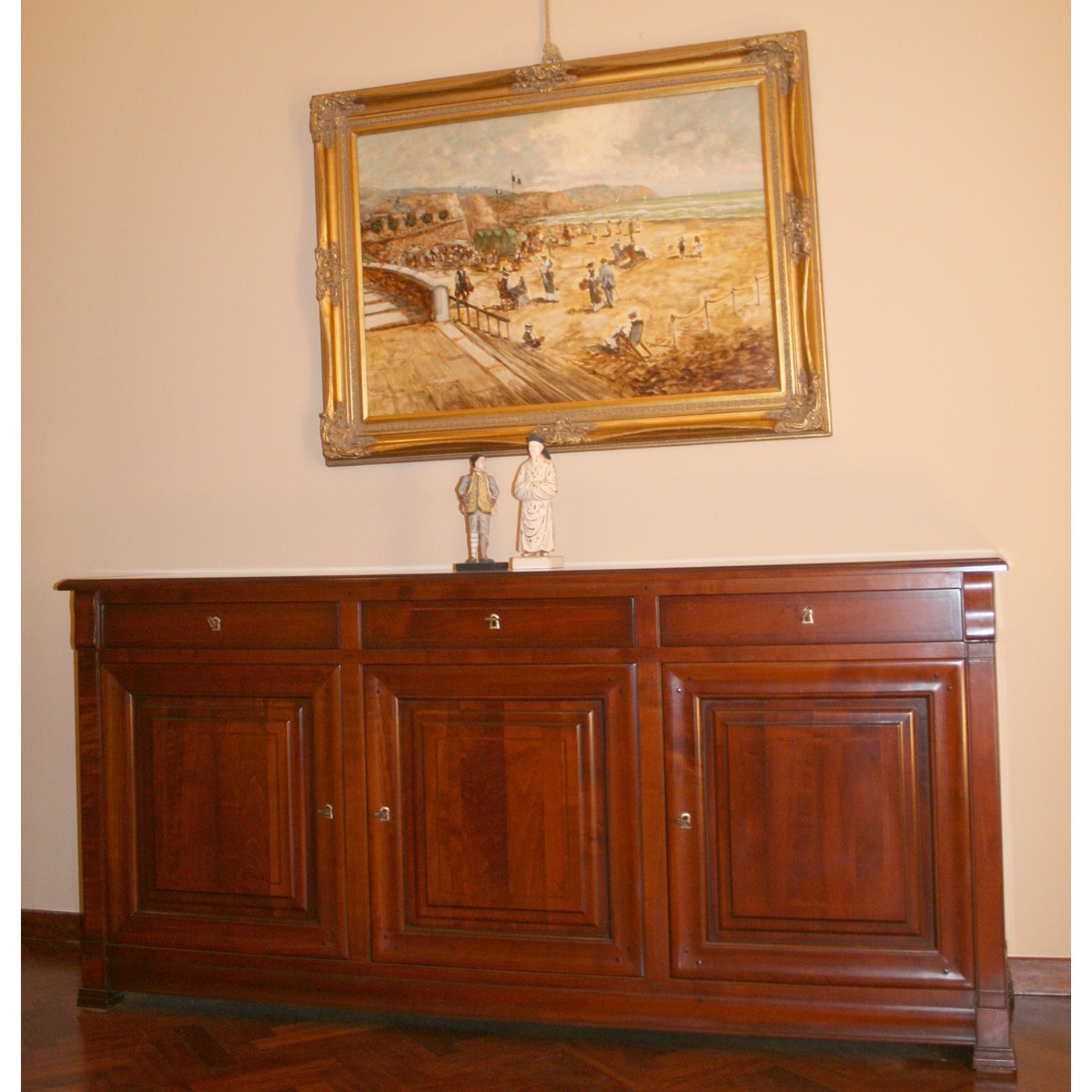 Grande arredo va 3 sideboard outlet for Sideboard 2 m lang