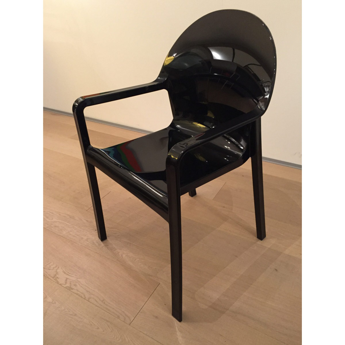 Magis magis chair outlet for Magis chair
