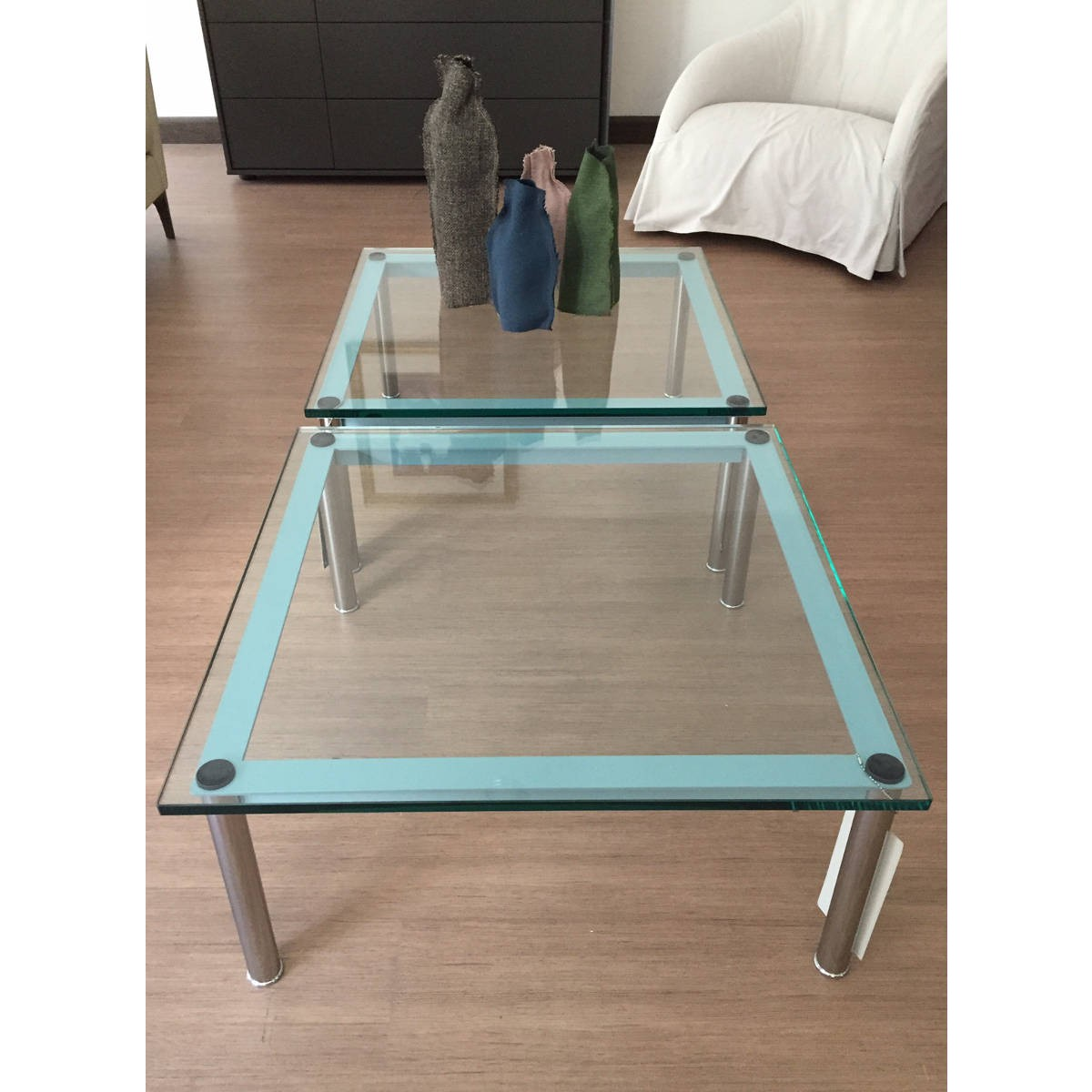 Low Price Coffee Tables Images