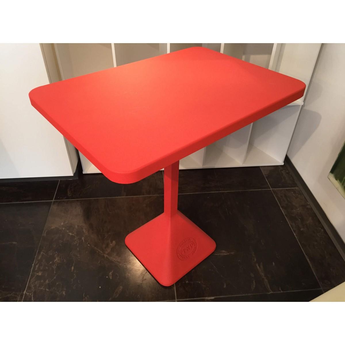 Kristalia tnp side table outlet for Kristalia outlet