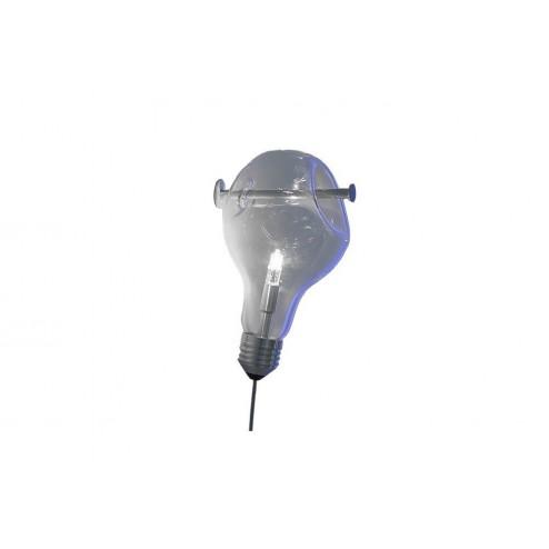 Davide Groppi Edison's Nightmare Wall Lamp