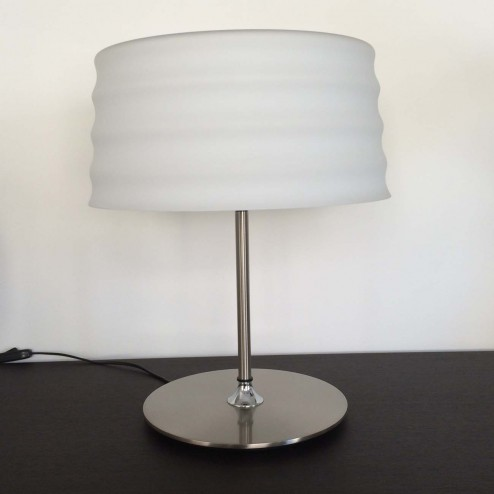 Penta Light C'hi table lamp