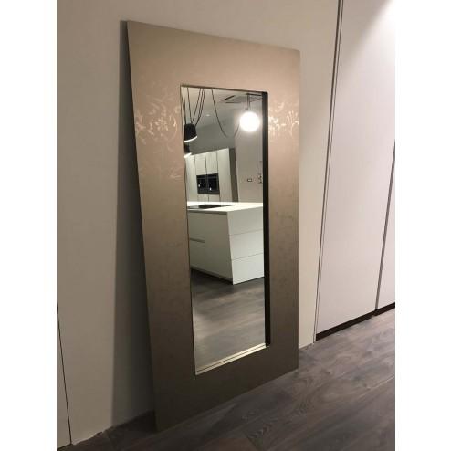 Ycami Decò Mirror