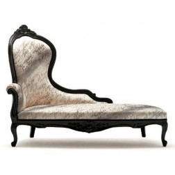 Chaise-longue Design Outlet - Desout.com