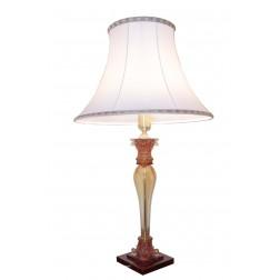 LAMPADA GF 102