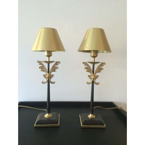 Table Lamps Design Outlet - Desout.com