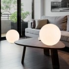 Artemide Dioscuri Table Lamp 350
