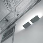 Davide Groppi Foil Wall Lamp