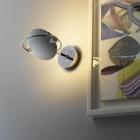 Fontana Arte Nobi Wall Lamp