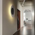 Fontana Arte Lunaire Wall Lamp