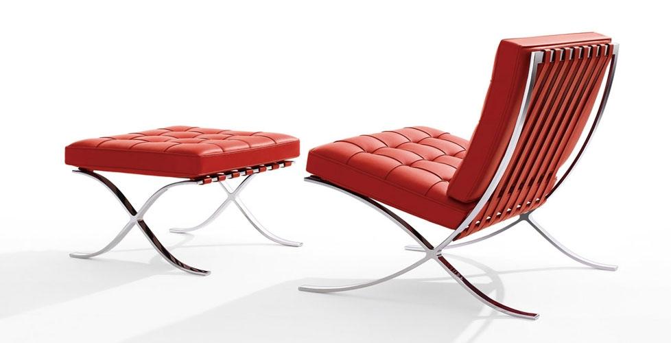Knoll Design Outlet - Desout.com