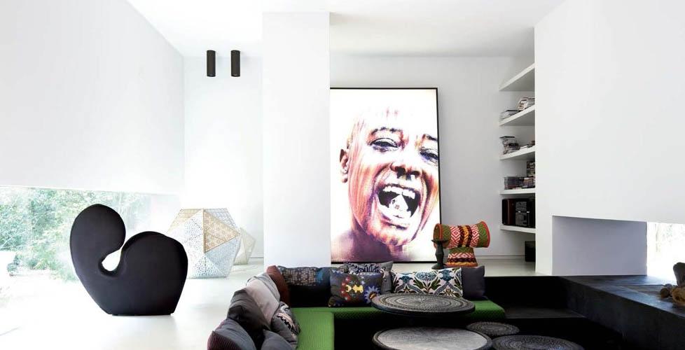 Moroso Design Outlet - Desout.com