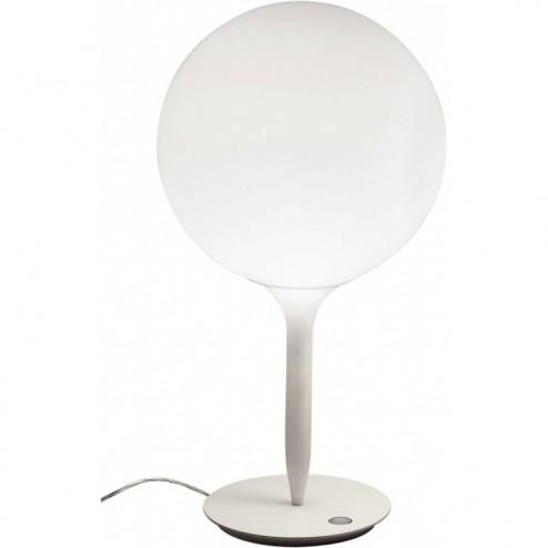 Artemide Castore Table Lamp