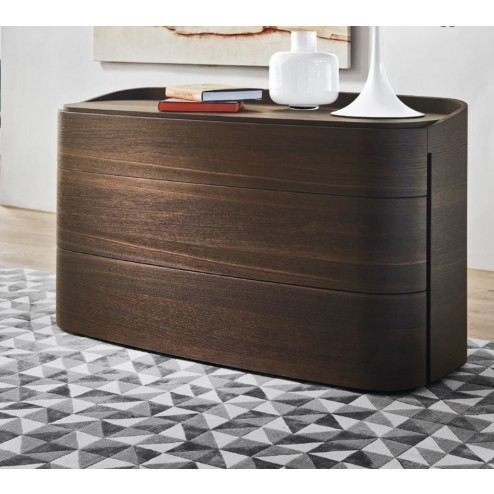 sangiacomo babila chest of drawers