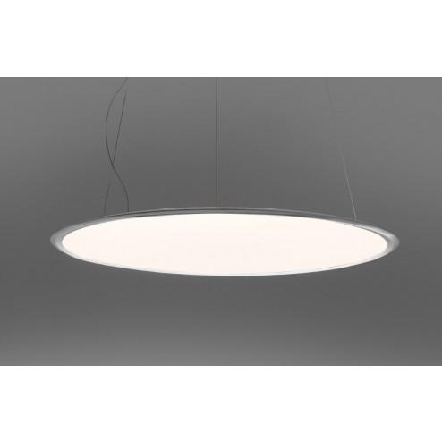 artemide discovery suspension lamp