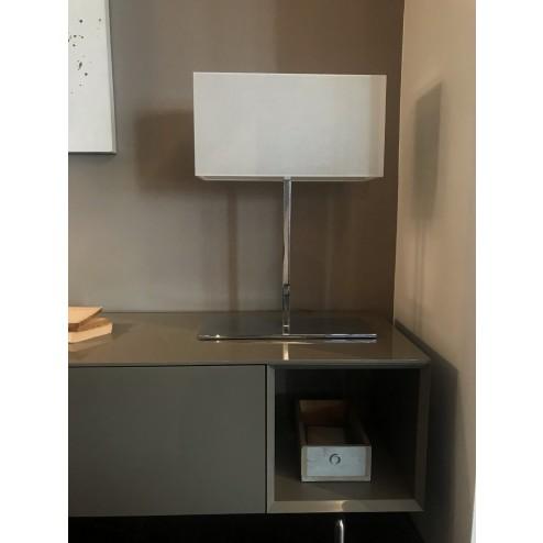 maxalto leukon table lamp