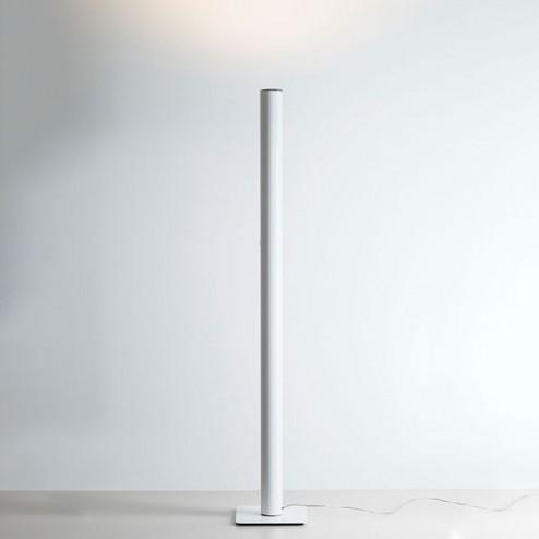 artemide ilio floor lamp