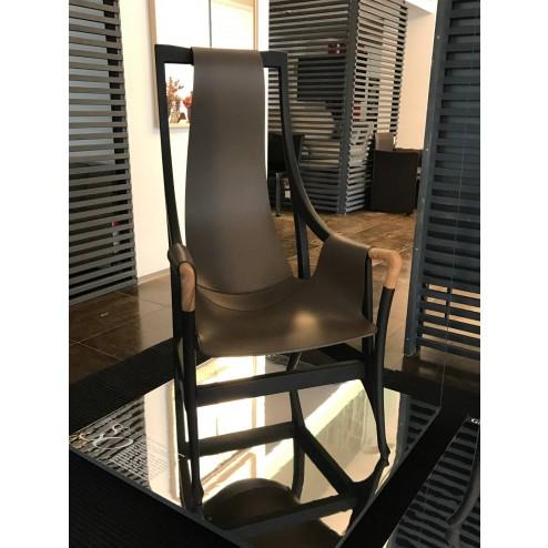 giorgetti progetti 30240 limited edition