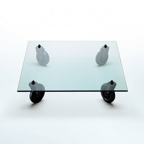 Fontana Arte Coffee Table