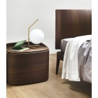 sangiacomo babila bedside table