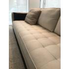lucrezia maxalto divano