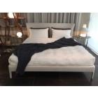 Maxalto Febo Bed Silente Fabric