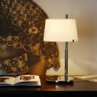 Fontana Arte Passion Little Table Lamp