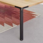 desalto-fan-table-details-legs