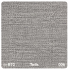 twils giselle bed fabric
