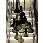established-and-sons-torch-light-bunch-chandelier